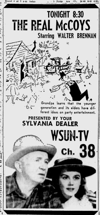 1958-05-01-wsun-real-mccoys