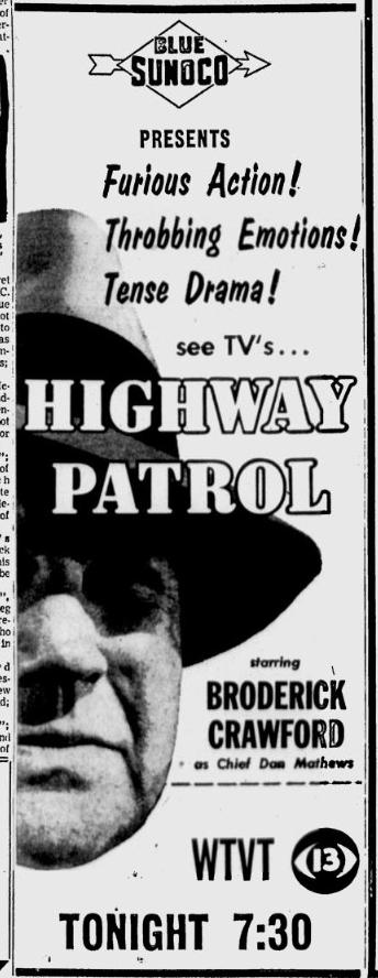 1958-05-01-wtvt-highway-patrol