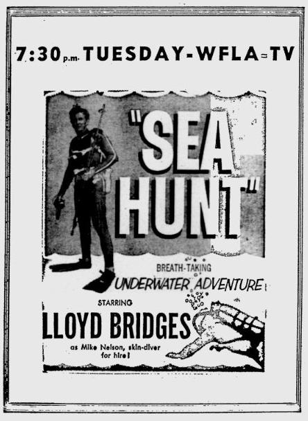 1958-05-03-wfla-sea-hunt