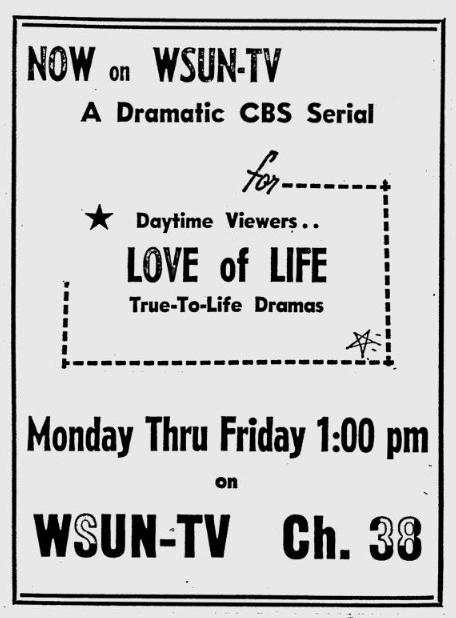 1958-05-03-wsun-love-of-life