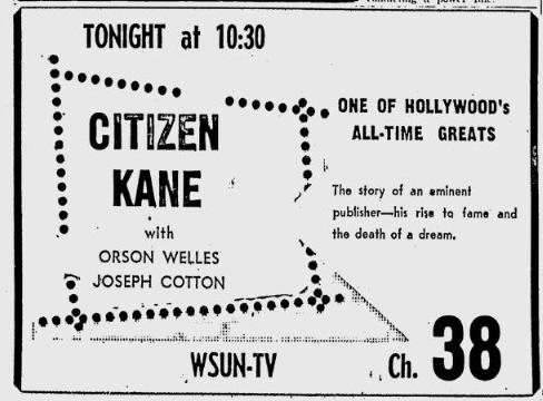 1958-05-06-wsun-citizen-kane