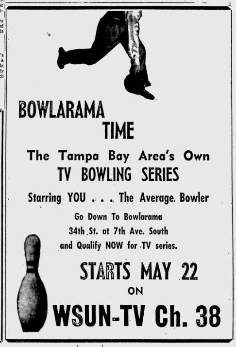 1958-05-07-wsun-bowlarama