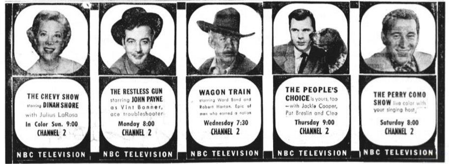 1958-05-wesh-nbc-shows