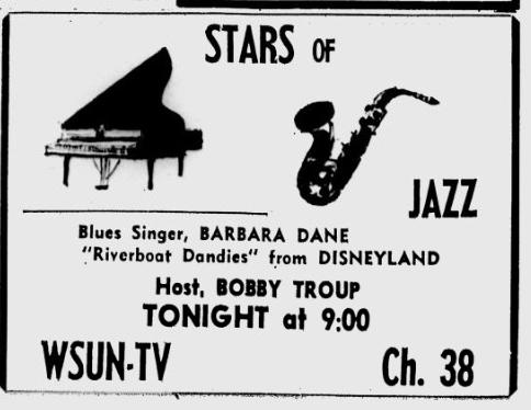 1958-09-01-wsun-jazz