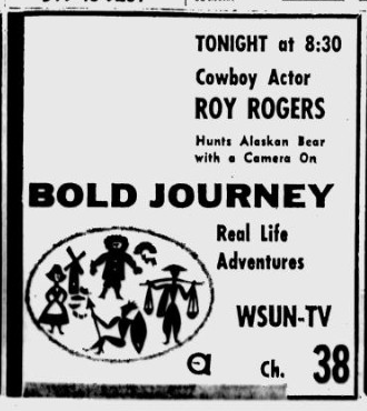 1958-09-01-wsun-roy-rogers