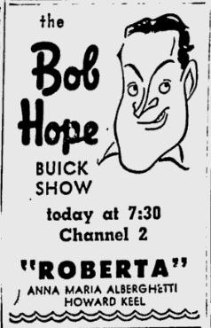 1958-09-wesh-bob-hope