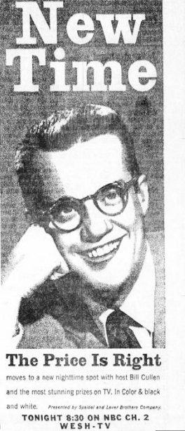 1958-09-wesh-tpir