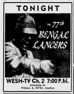1958-10-wesh-begnal-lancers