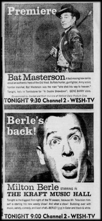 1958-10-wesh-berle