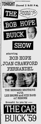 1958-10-wesh-bob-hope-buick-show