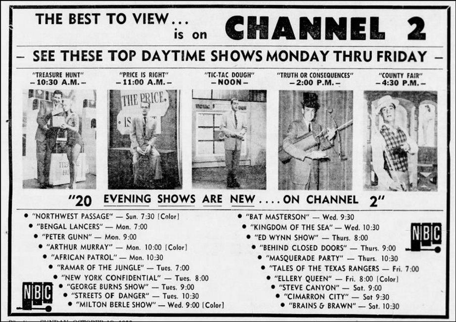 1958-10-wesh-daytime