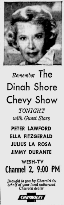1958-10-wesh-dinah-shore-chevy-show