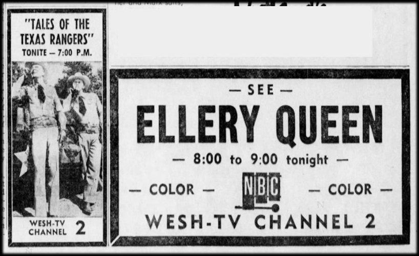 1958-10-wesh-ellery-queen