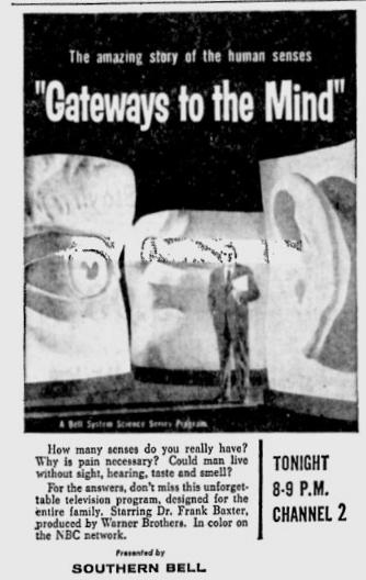 1958-10-wesh-gateways-to-the-mind