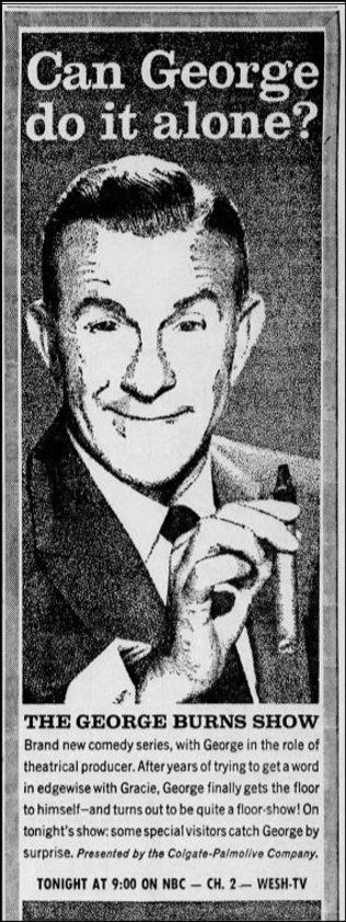 1958-10-wesh-george-burns