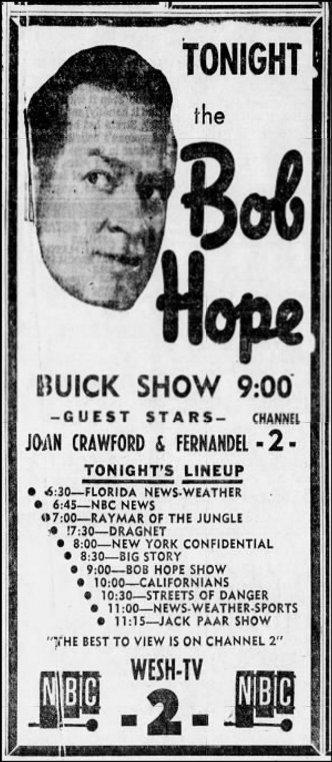 1958-10-wesh-hope-buick