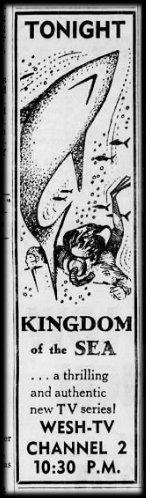 1958-10-wesh-kingdom