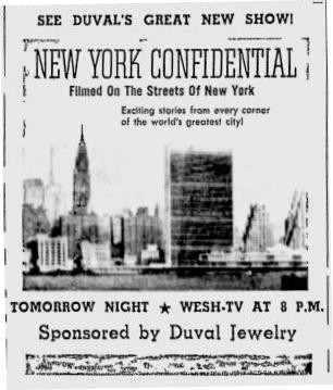 1958-10-wesh-new-york-confidential