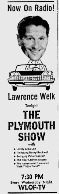 1958-10-wlof-lawrence-welk