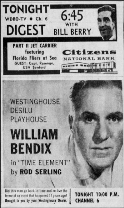 1958-11-wdbo-digest-bendix
