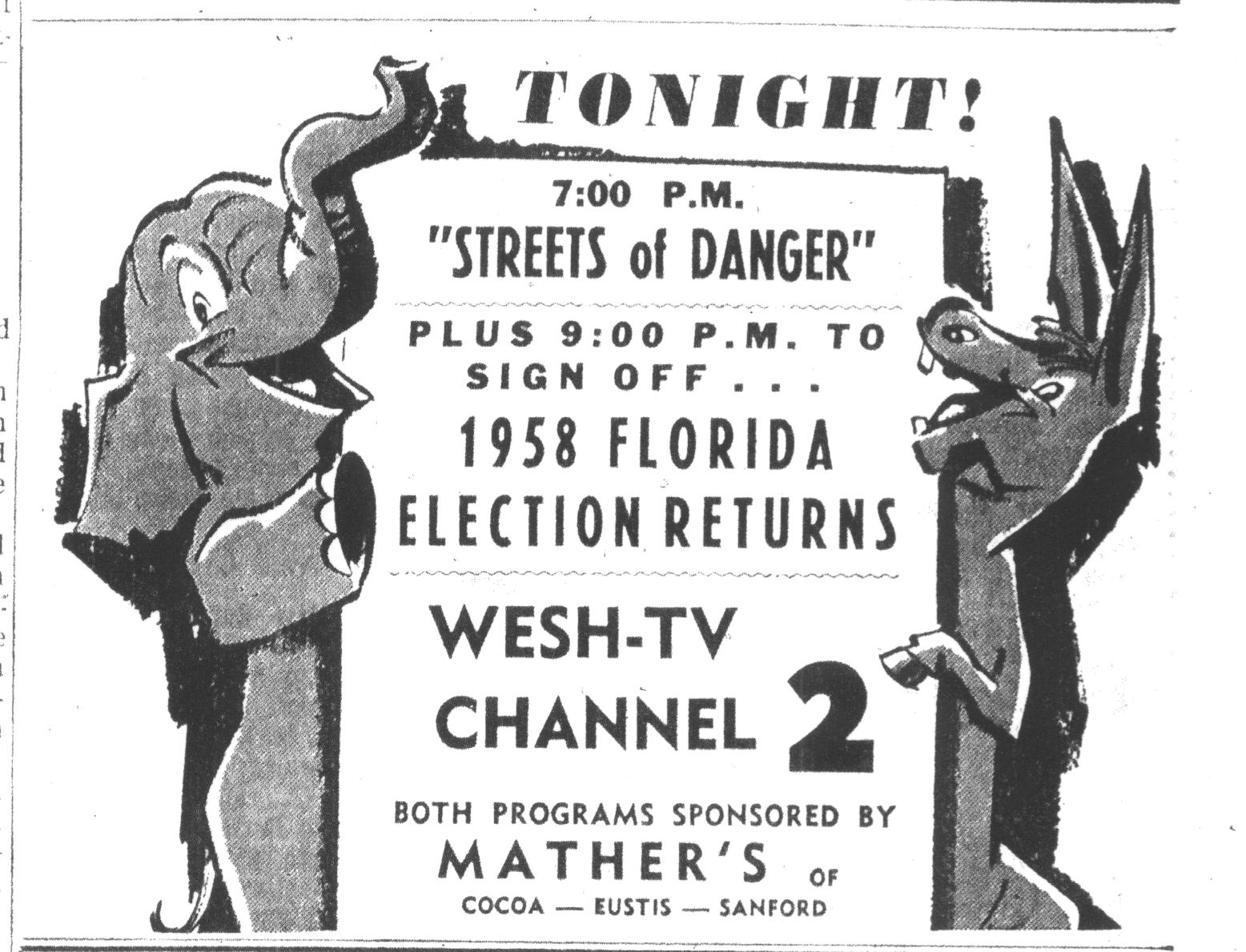 1958-11-wesh-election