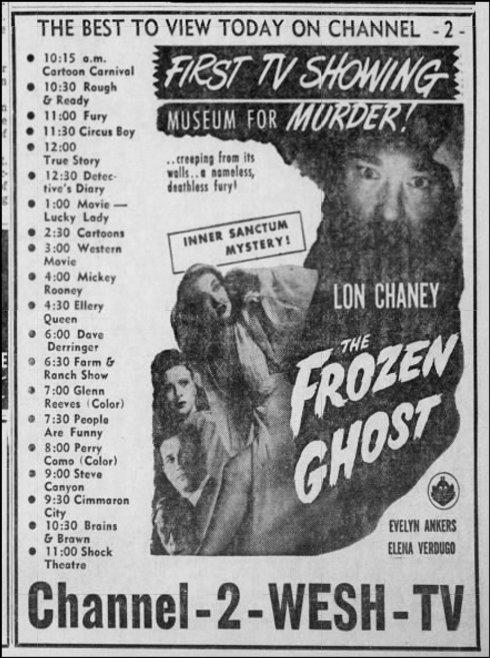 1958-11-wesh-ghost