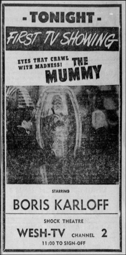 1958-11-wesh-mummy