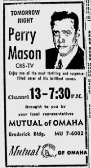 1958-11-wtvt-perry-mason