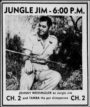 1958-12-wesh-jungle-jim