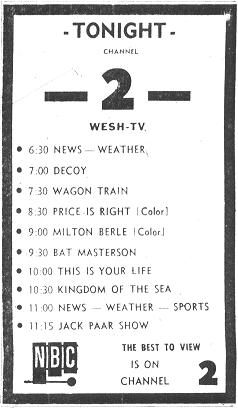 1958-wesh
