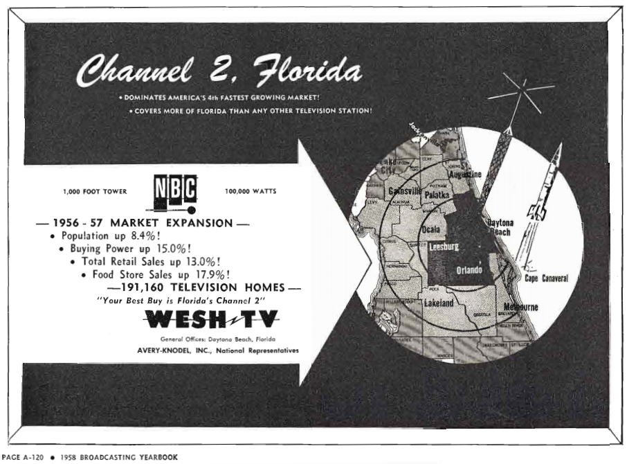 1958-wesh-broadcasting-yearbook