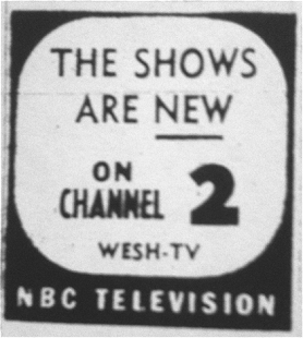 1958-wesh-new-shows