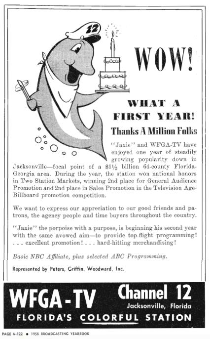 1958-wfga-anniversary