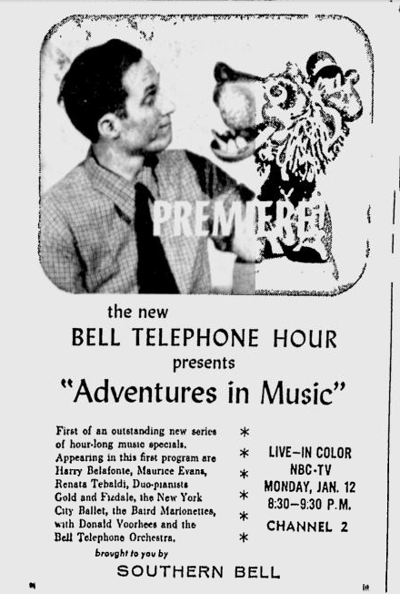 1959-01-12-wesh-bell-telephone-hour