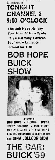 1959-01-16-wesh-bob-hope-buick-show