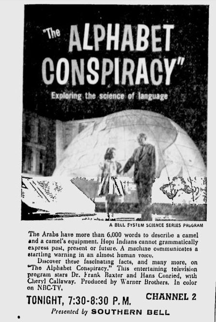 1959-01-25-wesh-alphabet-conspiracy