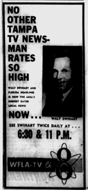 1959-02-04-wfla-walt-swinhart-news