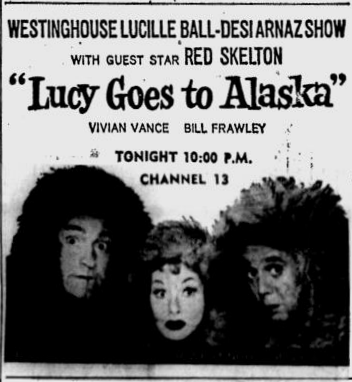 1959-02-09-wtvt-lucy-alaska
