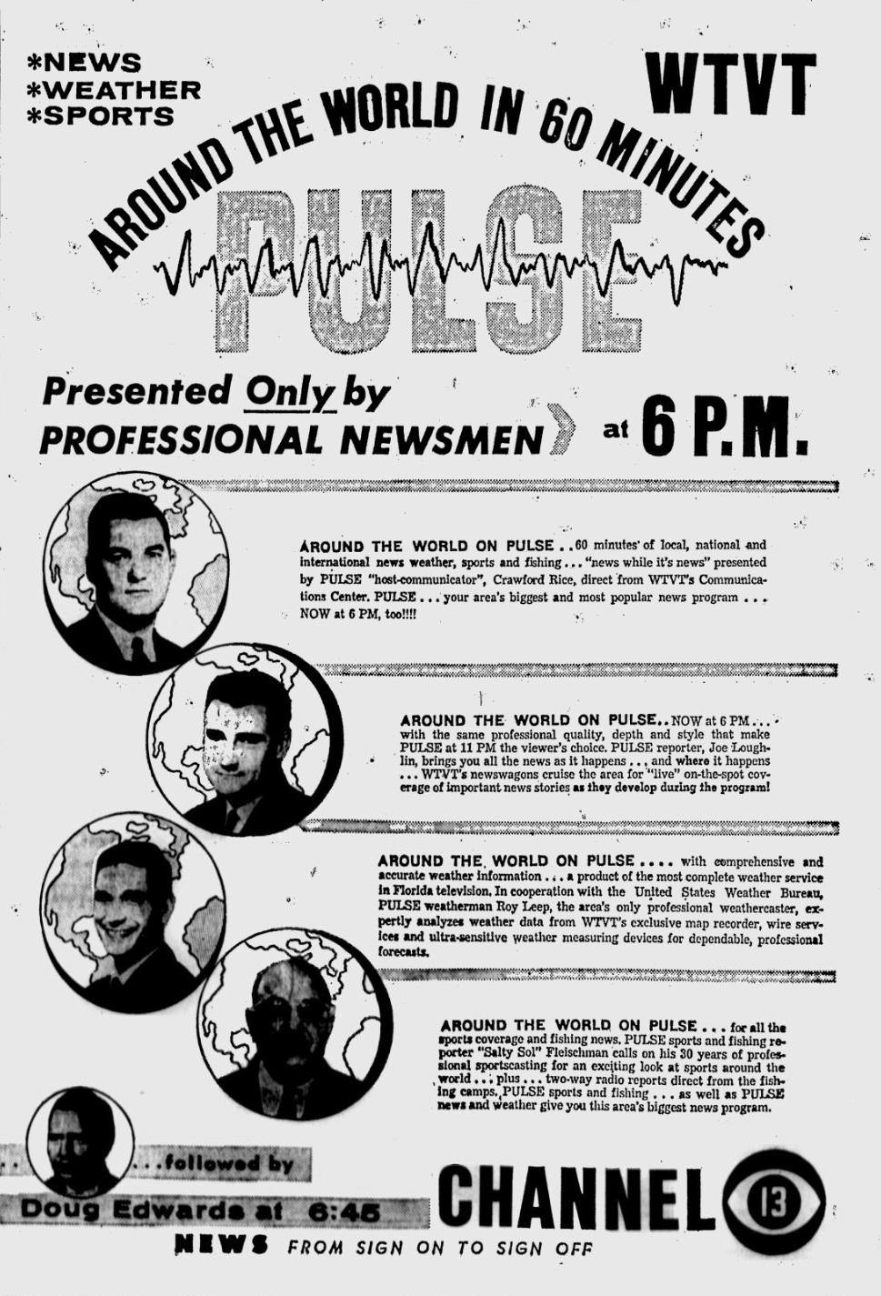 1959-02-16-wtvt-pulse-news