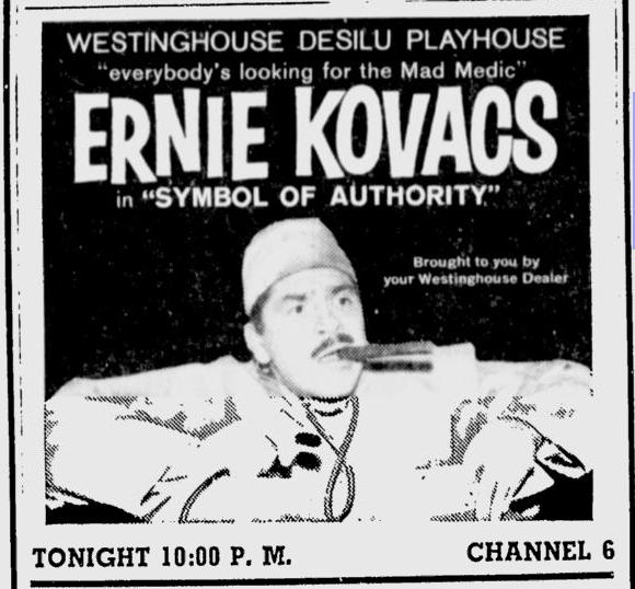 1959-02-wdbo-ernie-kovacs