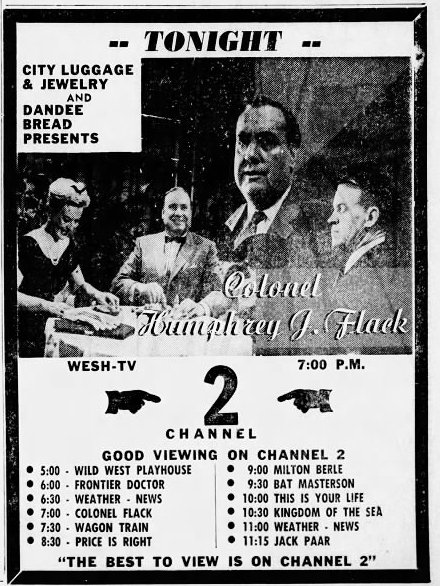 1959-03-wesh-col.humphrey.j.flack