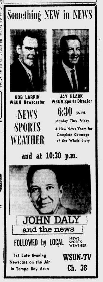1959-09-15-wsun-news