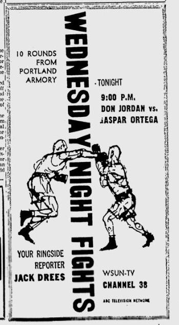 1959-09-17-wsun-fights