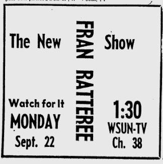 1959-09-17-wsun-fran-fatteree