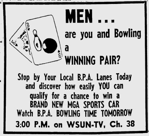 1959-09-19-wsun-bowling