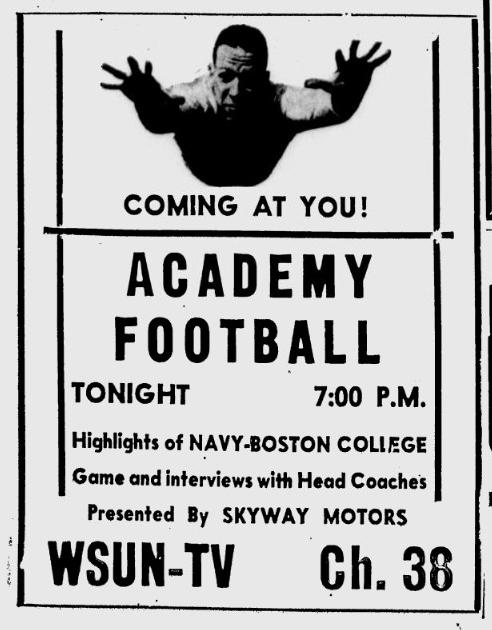 1959-09-24-wsun-academy-football