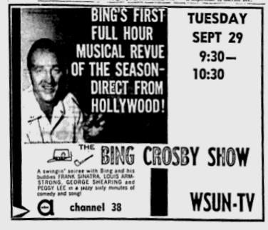 1959-09-27-wsun-bing-crosby