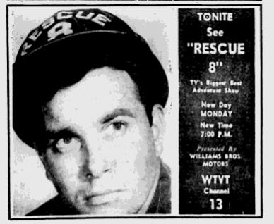 1959-09-27-wtvt-rescue