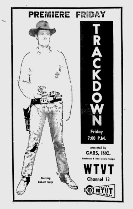 1959-09-27-wtvt-trackdown