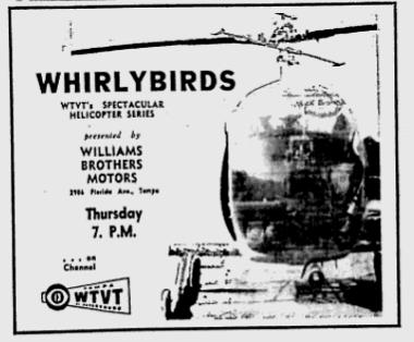 1959-09-27-wtvt-whirlybirds